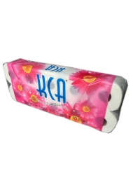KCA - Bathroom Tissue 10R x 300 sheets