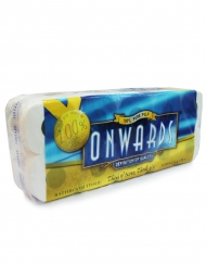Onwards - Bathroom Tissue 10 Rolls x 220 sheets
