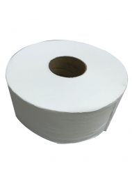 Onwards - Embossed Toilet Tissue 250 meter