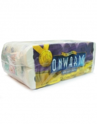 Onwards - Bathroom Tissue 30 Rolls x 260 sheets 3ply
